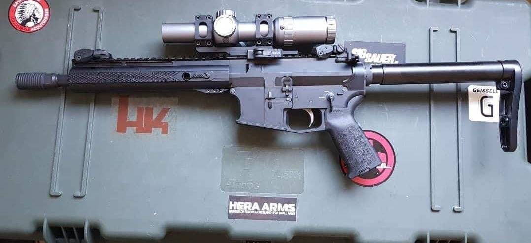ar15 festschaft ar10 hinterschaft sport Schaft Fest sportlich magpul moe fixed hera arms schmeisser 10.5 zoll 10,5 lauf double star m4 socom rifle ace arfx skeleton a2 tube buffer minimalist carbine